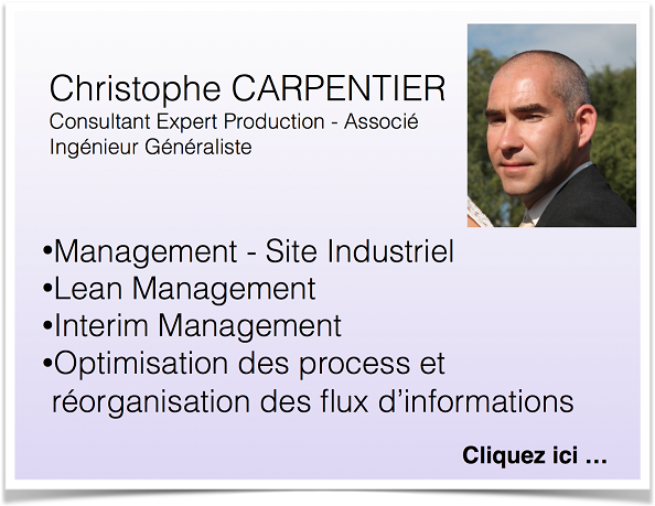 Etiquette Christophe Carpentier2